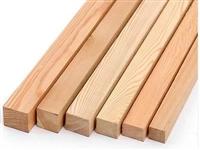 中南神箭建筑木方抗沉降、抗干、抗老化