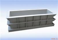 酸洗槽-废水处理设备报价