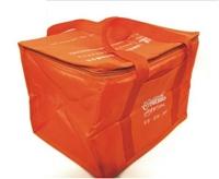 厦门保温袋冰袋购物袋厂家供应