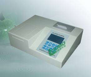 高性价比LB-9000 快速COD测定仪