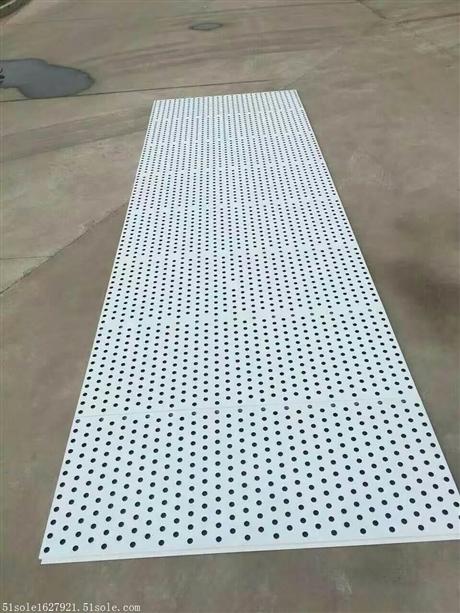 标准铝单板价格