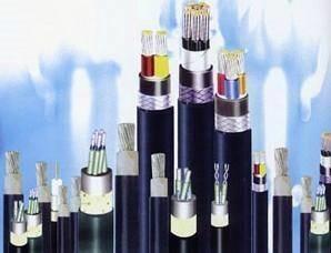 ZR-CBV,CBVR,CBV-90-ZR船用电缆