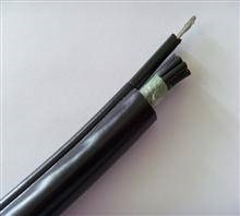 YRP,YR行车电缆专用手柄线