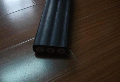 YGCB-HF46R YGCB-VFR扁平软行车电缆