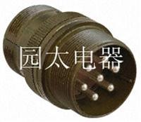 日本JAE金属圆形连接器厂家直销南京园太