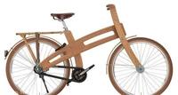 电动自行车泰国转口