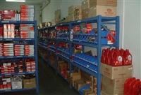 貨架廠家年終特價供應汽配貨架