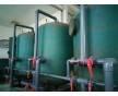 黑龍江哈爾濱地下水處理設備井水除鐵錳過濾設備