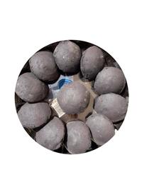 神木兰炭粘结剂生产厂家