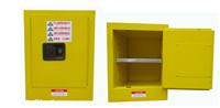 供应实验室耐腐蚀耐酸碱安全存储柜