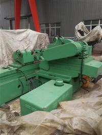 售:外园磨,MQ1350/2米,上海机床厂