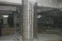 南汇区支座灌浆料在桥梁支座安装中重大作用