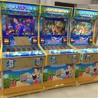 捕鱼游戏机厂家批发新款双人捕鱼抢购机,打鱼退烟礼品机,拍烟机
