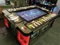 奔驰宝马游戏机-番禺大型游戏机厂家