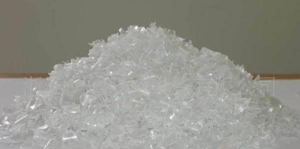 ABS再生塑料进口清关代理