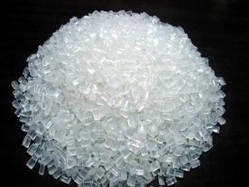 PPO再生塑料进口清关费用