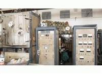 龙海报废设备回收,龙海积压设备回收