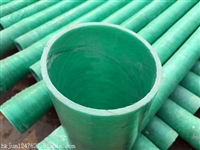 玻璃鋼管價格 玻璃鋼管連接方式