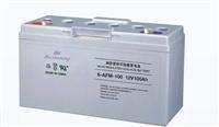 艾迪威产品,艾迪威蓄电池12V100AH,艾迪威铅酸蓄电池