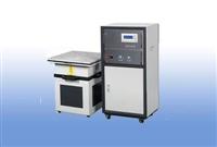 浙江可程式电磁式振动试验机不二之选 杭州宁波振动试验机