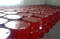 武汉哪里回收锌粉