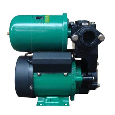 博士多PB-126E家用热水增压泵