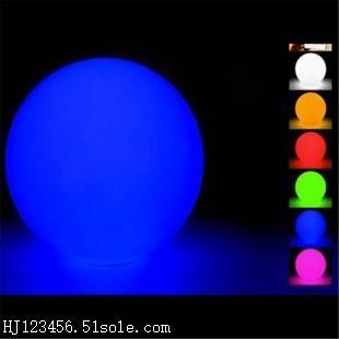 浮球 塑料浮球 浮球挂网 养殖挂网浮球 填充浮球