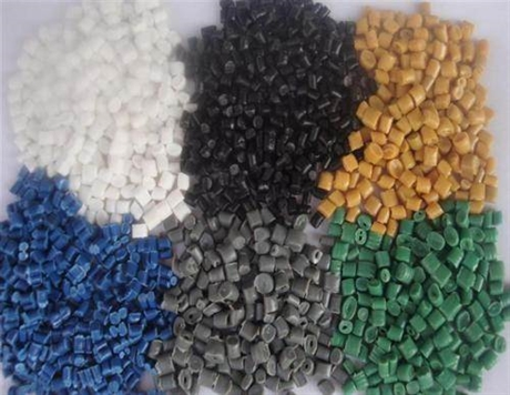 AS再生塑料进口怎么备案