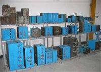 湖里铝模具料回收,湖里收购各种废钢