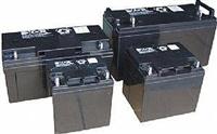 厦门干电池回收价格,厦门收购UPS电池