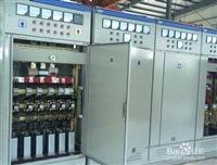 杏林旧配电盘回收,杏林氨机组空调收购