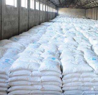 供甘肃兰州洗涤原料和白银洗衣粉原料特点