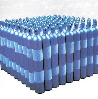 供甘肃兰州皋兰液氮和永登氮气认准天誉
