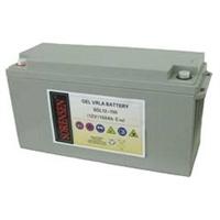 索润森蓄电池SGL12-24总代理直销索润森电池12v24参数/尺寸/图片