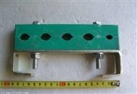 全椒防涡流电缆固定夹具作用 来安电缆固定家具标准