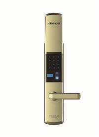 毕节地区专业安装指纹锁监控系统收银系统