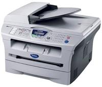 毕节安装打印机毕节维修打印机