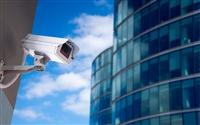 安防监控、网络监控、远程监控及报警系统