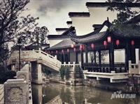 孔雀城新西塘项目是上海周边最好的项目