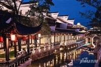上海孔雀城给您一个五星级的家 您期待吗