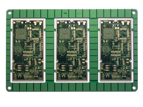首页 电子 pcb电路板 pcb电路板 > 厦门旧电路板回收价格,厦门收购