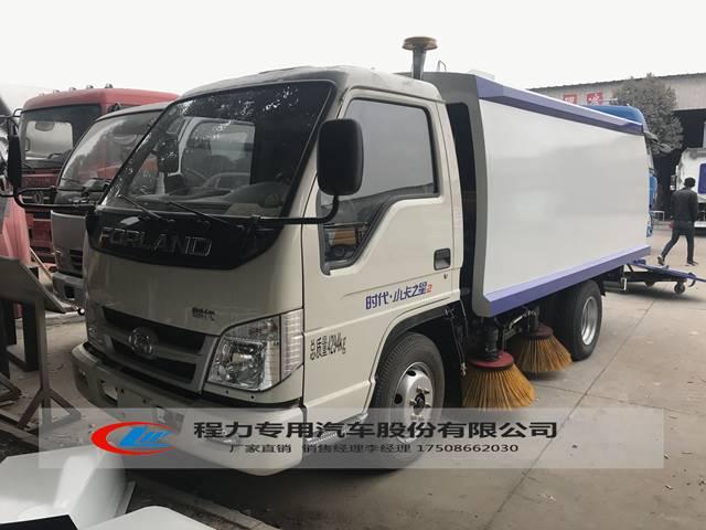 安康东风清扫车在哪买175 08662030
