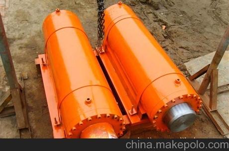 新疆非开挖顶管机厂家保质保量
