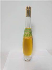 直供文冠果油275ml礼装玻璃瓶138元数量1000瓶