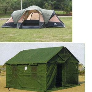 供甘肃户外旅行帐篷和兰州有机硅帐篷供应商