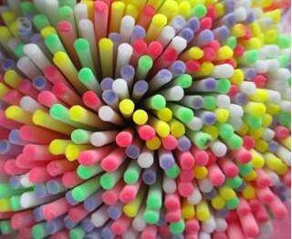 上海清关公司代理英国吸管糖进口流程