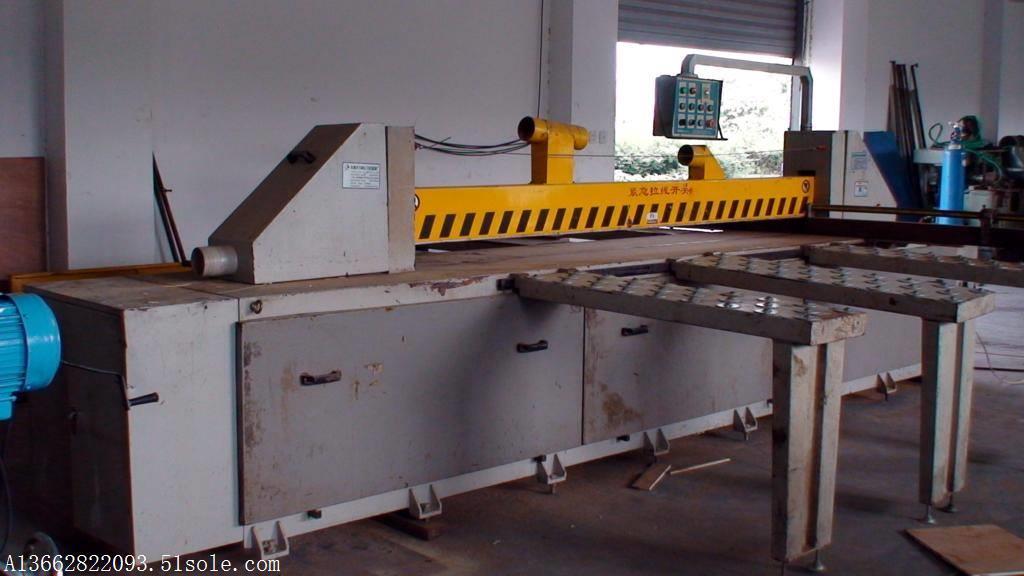 龙岩专业代理进口二手裁板机的报关流程