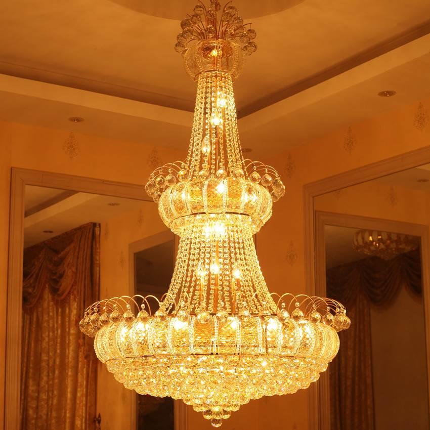 德国灯具进口许可证