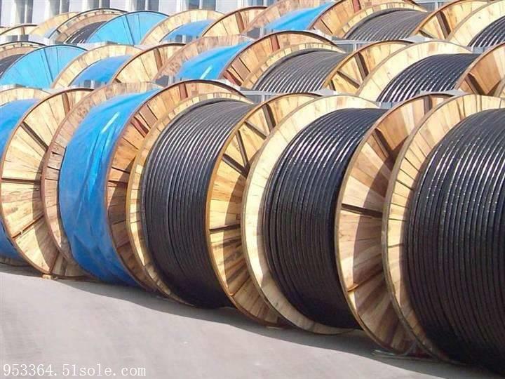 河南好电缆就找金水电缆