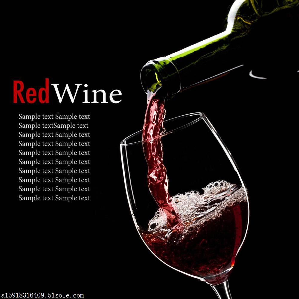 红酒进口报关需要什么文件